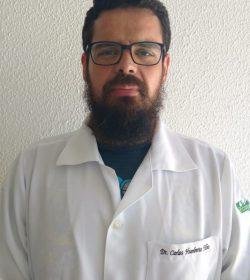 Dr. Carlos Humberto