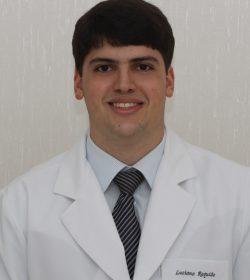 Dr. Luciano Guimarães Requião