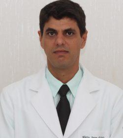 Dr. Mário Jorge D'Assis