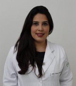 Dra. Cíntia Serravalle
