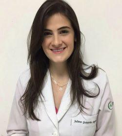 Dra. Juliana Guimarães Requião