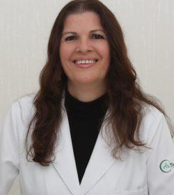 Dra. Kátia Requião