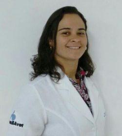 Dra. Raquel Graça Teixeira