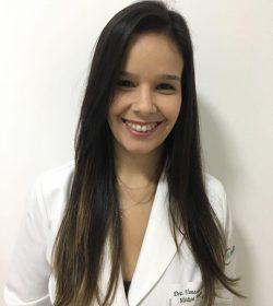 Dra. Vanessa Moura Reis