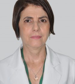 Eleonora Tanajura Requião