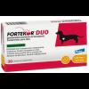 Fortekor DUO 1,25/2,5mg 30 Comprimidos