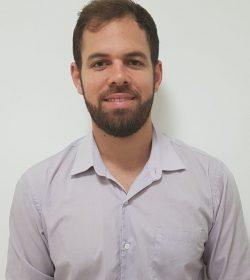 Rafael Costa Oliveira