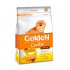 Biscoito Golden Cookie para Cães Adultos Sabor Banana Aveia e Mel 350g